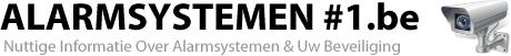 ALARMSYSTEMEN #1 ZOEKEN IN BELGIË | Alles Over Alarmsystemen, Alarmsysteem, Alarm & Inbraak Beveiliging