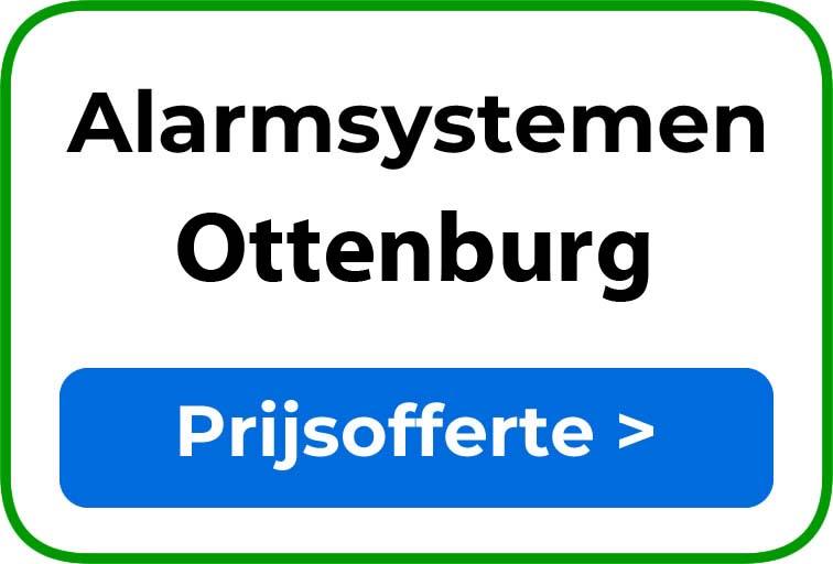 Alarmsystemen in Ottenburg