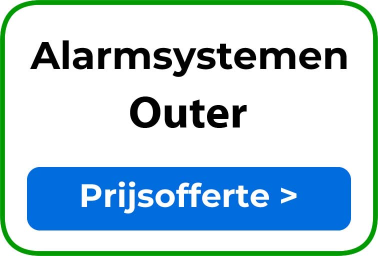 Alarmsystemen in Outer