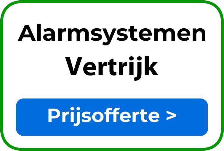 Alarmsystemen in Vertrijk