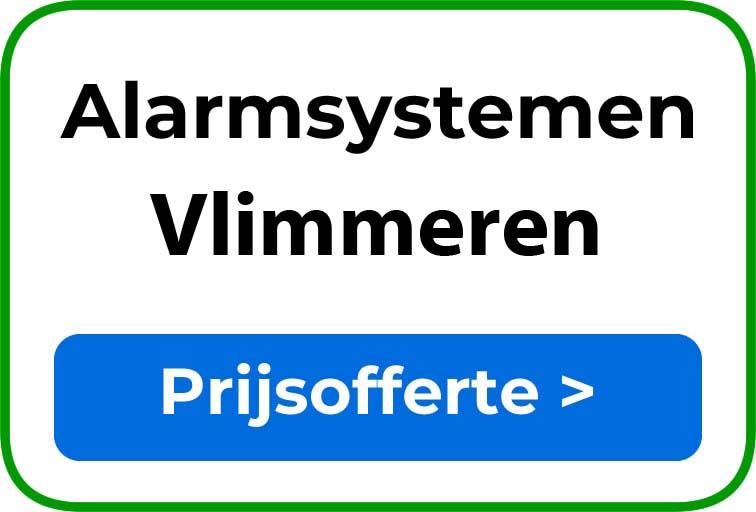 Alarmsystemen in Vlimmeren