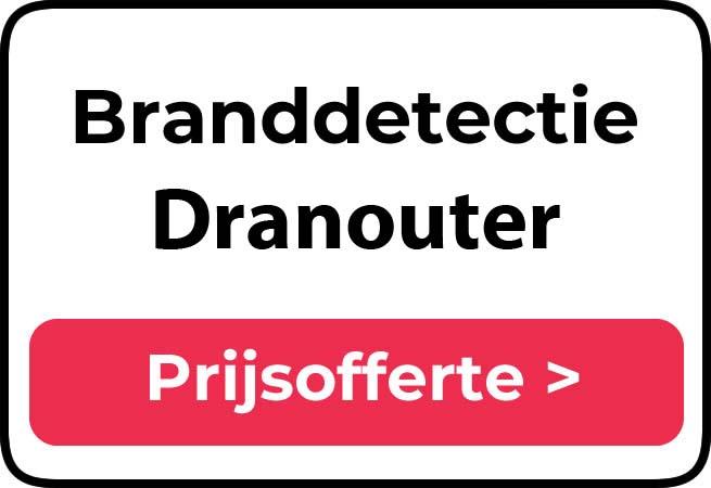 Branddetectie Dranouter