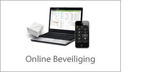 Online Beveiliging