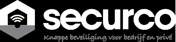 Alarmsystemen SecurCo – Camerabewaking en Branddetectie