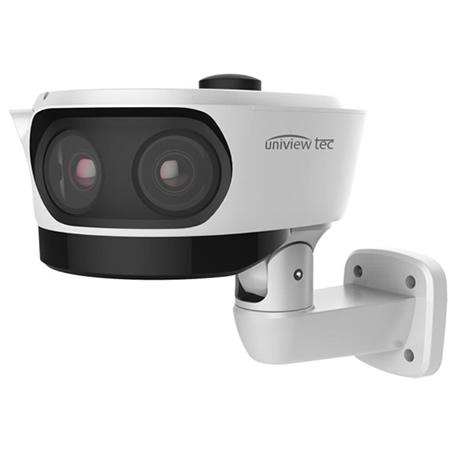 camerabewaking prijs in Oppuurs
